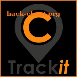 Trackit icon