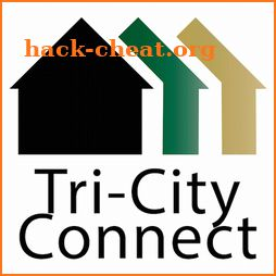 TriCity Connect icon