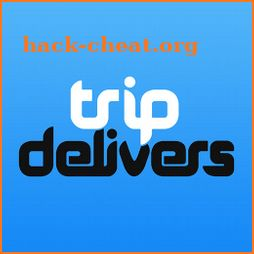 TripDelivers icon