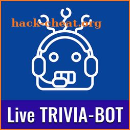 TRIVIA BOT - KAYA Hack Cheats and Tips | hack-cheat org