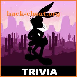 Trivia for Looney Tunes icon