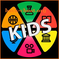 Trivia Questions and Answers Kids icon