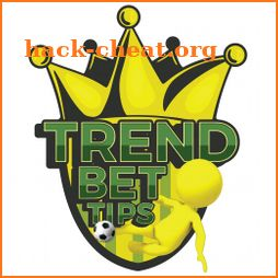 Trrend Tips Bet icon