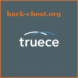 Truece icon