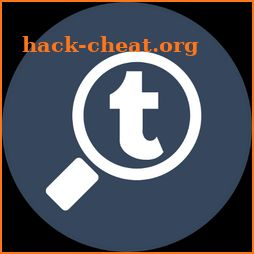 MBTA mTicket Hack Cheats and Tips | hack-cheat org