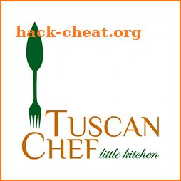 Tuscan Chef - All recipes from Italian tradition icon
