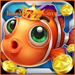 Tuyoo Fishing Mania icon