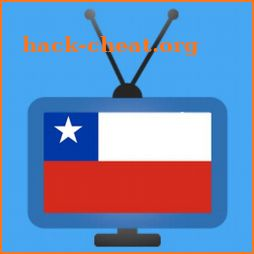 TV Chile Canales Gratis icon