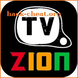 TVZion of Movies icon
