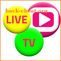 Uk Live TV Now icon