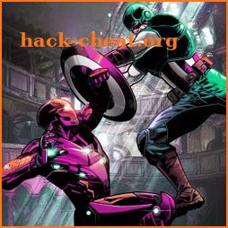 Dead Zed 2 Hacks, Tips, Hints and Cheats | hack-cheat.org