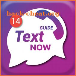 Ultimate Texting Guide : Calling Number Chat icon