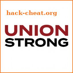 Union Strong icon