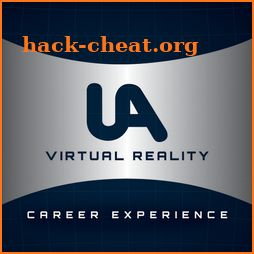 United Association VR Career Experience icon