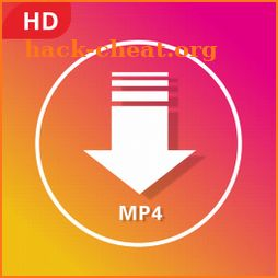 Unlimited All Video Downloader 2019 icon