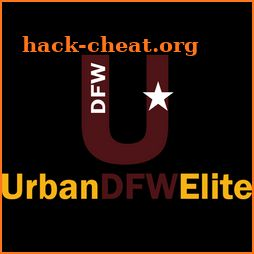 Urban DFW Elite icon