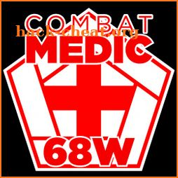 US Army Combat Medic & Trainer's Manual icon