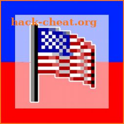US Election Simulator icon