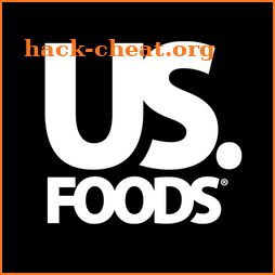 US Foods My Account icon