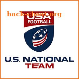 US National Team icon