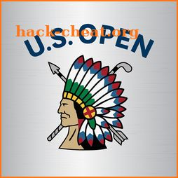 U.S. Open Golf Championship icon
