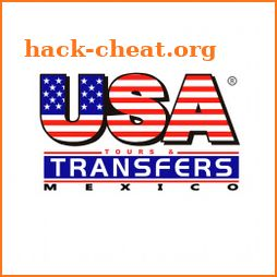 USA Transfers Clients icon
