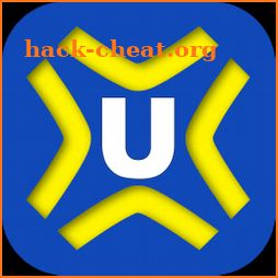 Utternik: Opinion Rewards - #1 Cash Earning App icon