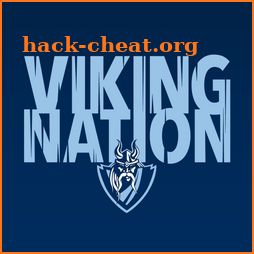 VHS Viking Nation icon