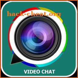 Video Chat - Live Chat Cam Calls icon