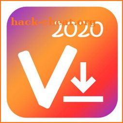Video Downloader 2020 - Download Video Fast icon
