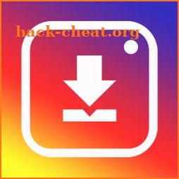 Video Downloader for Instagram - Insta Story Saver icon