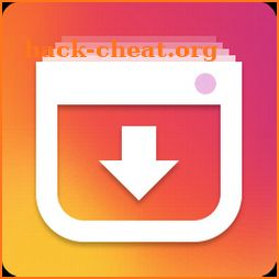 Video Downloader for Instagram - Repost Instagram icon