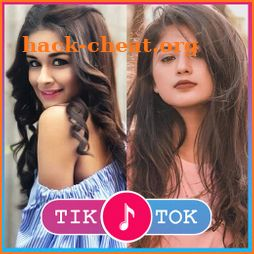 Video For Tik Tok Musical`ly icon