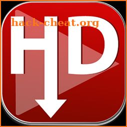 Video HD Player icon