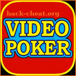 Video Poker High Limit icon