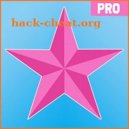 Video Star Adviser Pro icon