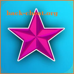 Video Star Maker & Photo Video Editing Pro Guide icon