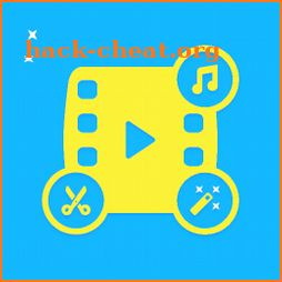 Video to MP3 Converter - Video Cutter icon