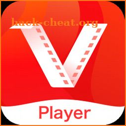 VidPlayer - Video & Audio Player All Format icon