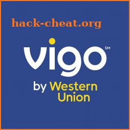 Vigo - Send Cash & Transfer Money Internationally icon