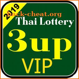 VIP Thai Lottery Tips icon