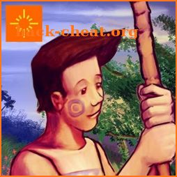 Virtual Villagers 4 icon