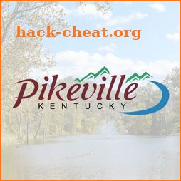 Visit Pikeville icon