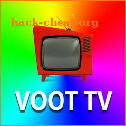 VOOT MOBILE TV [TIPS] - Live TV Shows News! icon