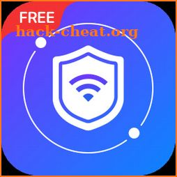 VPN Secure: Fast, Free & Unlimited Proxy icon