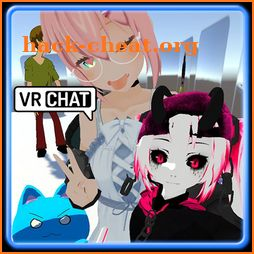 VRChat Avatars - Anime Skins Hack Cheats and Tips | hack-cheat org
