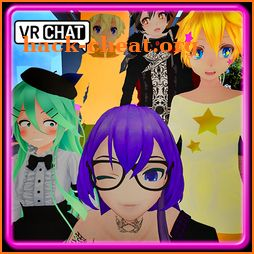 VRChat Avatars - Most Popular Skins Hack Cheats and Tips | hack