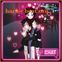 hack-cheat org/image/vrchat-skins-girl-avatars-hac