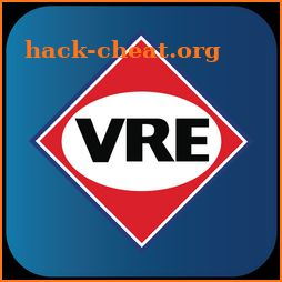 VRE Mobile icon
