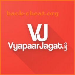 VyapaarJagat-Business Story Partner icon